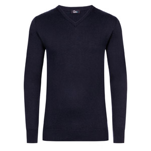 Cashmere Pullovers