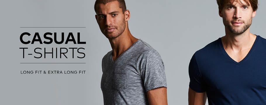 Effen T-shirts