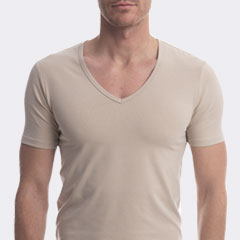 Ondershirts