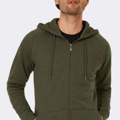 Pullovers en Sweaters