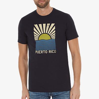 the City - Puerto Rico, Navy