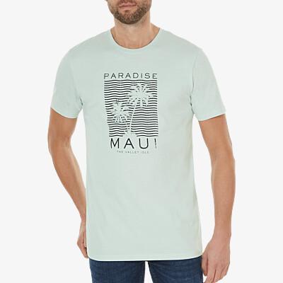 the City - Maui, Light mint