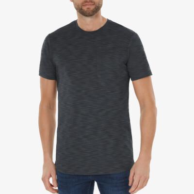 lang-tshirt-sydney-grijs-5