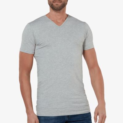girav-extra-lang-t-shirt-mannen-navy-blauw